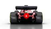 2021-Formula-1-car-5