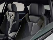 2020-Audi-Q3-Sportback-23