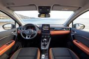 2020-Renault-Captur-47