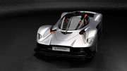 Aston-Martin-Valkyrie-AMR-Track-Performance-Pack-9