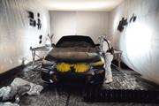 BMW-X6-in-Vantablack-19