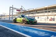 Porsche-911-Turbo-S-Tech-Art-GTstreet-RS-13