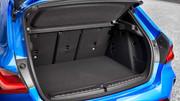 2020-BMW-1-Series-14