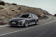 2020-Audi-RS6-Avant-3