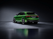 Audi-RS-Q8-26