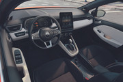 2019-Renault-Clio-3