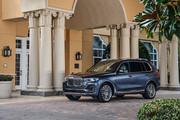 2020-BMW-X7-12