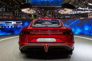 Italdesign-Da-Vinci-3