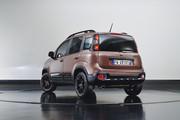 Fiat-Panda-Trussardi-14