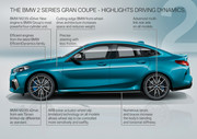 2020-BMW-2-Series-Gran-Coupe-12