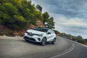 2020-Renault-Captur-61