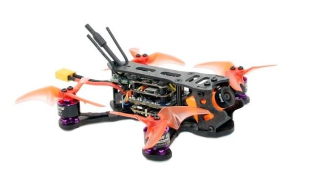 SPCmaker-K25-2