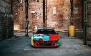 BMW-M1-Art-Car-by-Andy-Warhol-3