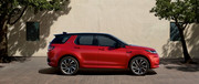 2020-Land-Rover-Discovery-Sport-MHEV-11