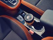 2020-Renault-Captur-116