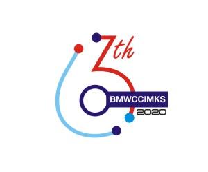 6th-BMWCCI-Logo