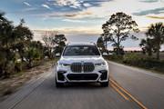 2020-BMW-X7-131