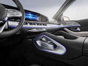2020-Mercedes-Benz-GLE-580-4-Matic-3