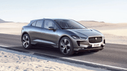Jaguar-I-Pace-to-make-its-India-debut-in-second-half-of-2020-8