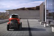 SEAT-Minimo-Concept-9