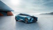 Lexus-LF-30-Electrified-Concept-1