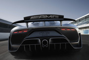 2019_Mercedes-_AMG_Project_One_14