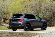 2019-Honda-Passport-14