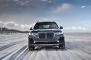 2020-BMW-X7-82