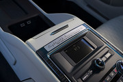 Lincoln-Continental-80th-Anniversary-Coach-Door-Edition-6