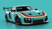 Porsche-935-custom-liveries-33
