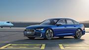 2020-Audi-S6-3