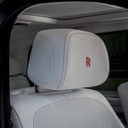 Rolls-Royce-Cullinan-in-Fux-Orange-8