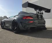 BMW-Z4-Continuum-by-Bulletproof-4