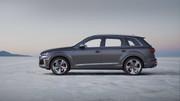 2020-Audi-SQ7-TDI-6