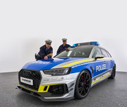 Audi-RS4-R-Police-Car-by-ABT-2