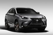 2020-Lexus-NX-300-Black-Line-Special-Edition-1