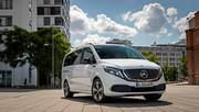 2020-Mercedes-Benz-EQV-25