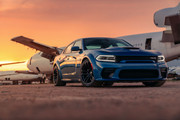 2020-Dodge-Charger-77