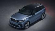 Range-Rover-Velar-SVAutobiography-Dynamic-Edition-9