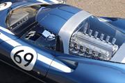Ecurie-Ecosse-LM69-7