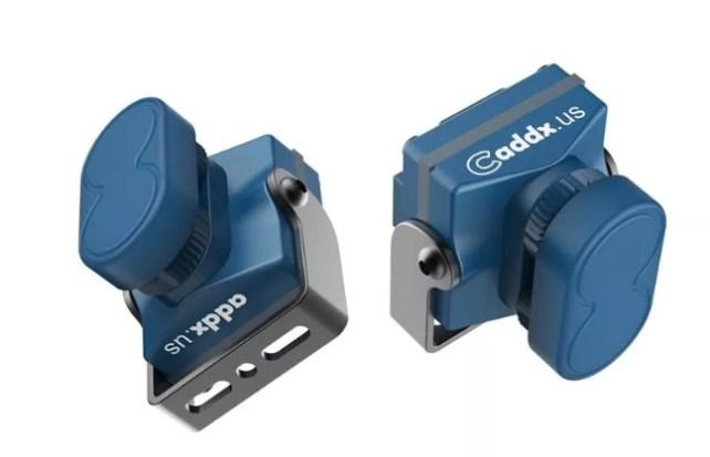 Caddx-Tarsier-4-K-5