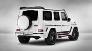 Mercedes-AMG-G-63-Lumma-CLR-G770-10