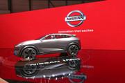 Nissan-IMQ-concept-4