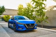 2020-Nissan-Sentra-5
