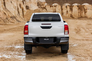 Toyota-Hilux-2019-Special-Edition-20