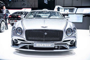 Bentley-Continental-GT-by-Startech-1