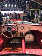 De-Vinci-Classic-DB-718-6