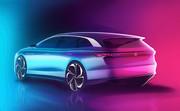 Volkswagen-ID-Space-Vizzion-concept-3