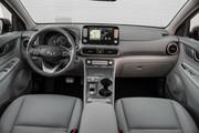 2019-Hyundai-Kona-Electric-11
