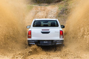 Toyota-Hilux-2019-Special-Edition-45